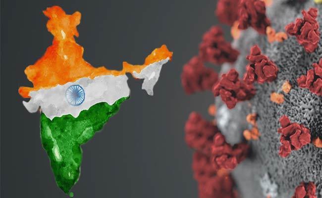 Sakshi Editorial On Central Govt Planning To Impose Lockdown