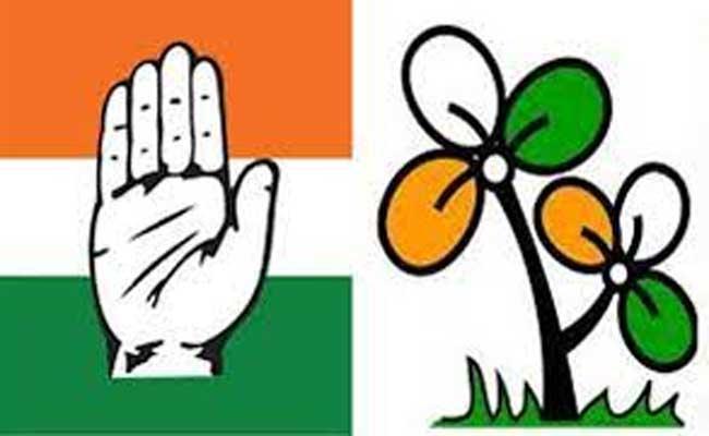Trinamool looks set to break Congress-CPM stranglehold on Murshidabad, Malda  - Sakshi