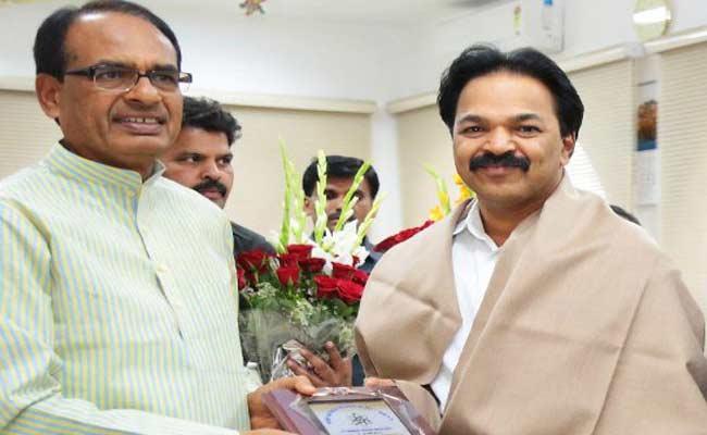 ISRO Director Kunhikrishnan Will Retire Today - Sakshi