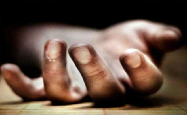 Man Lynched On Suspicion Of Child Abduction In Maharashtra - Sakshi