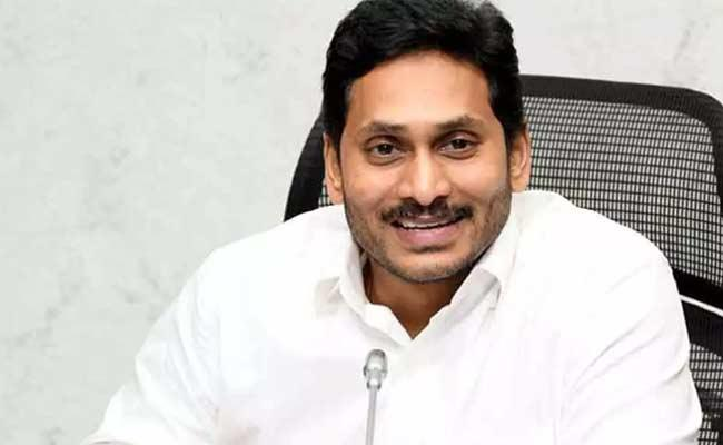 CM YS Jagan To Lay Stone For 14 New Medical Colleges Today - Sakshi