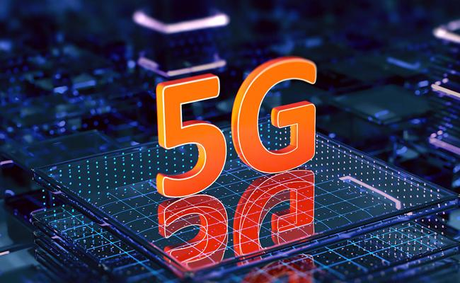 Telecom Department Gives Go ahead for 5G Technology, Spectrum trials - Sakshi