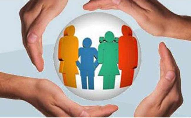 Pradhan Mantri Suraksha Bima Yojana: How to apply and all you need to know - Sakshi