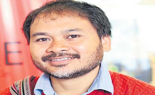 RTI activist Akhil Gogoi jail to assembly - Sakshi