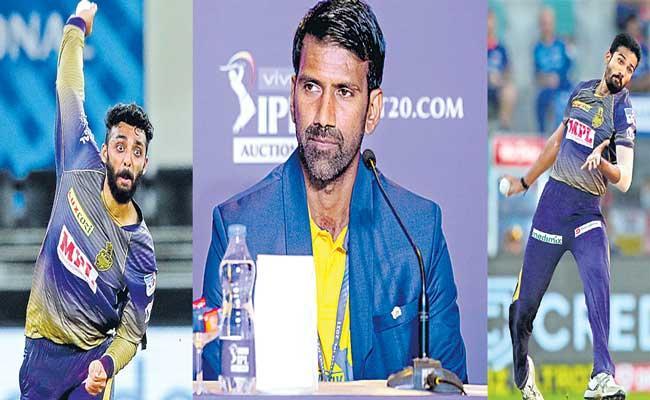 Kolkata Knight Riders vs Royal Challengers Bangalore Postponed - Sakshi