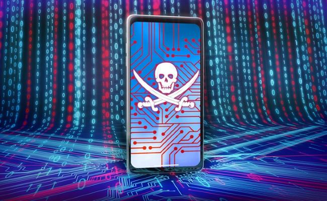 UK residents warned to beware of new Android spyware FluBot - Sakshi