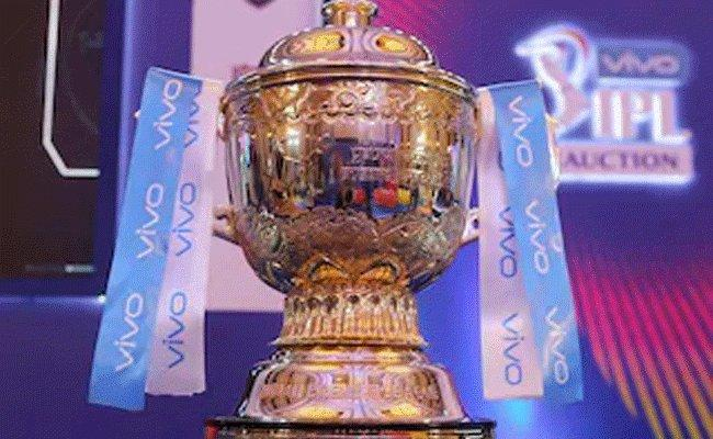 IPL 2021 Postponement : What Leads To Bio Bubble Failure - Sakshi