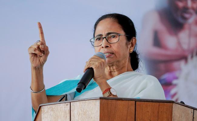 West Bengal DGP Niraj Nayan Transferred - Sakshi