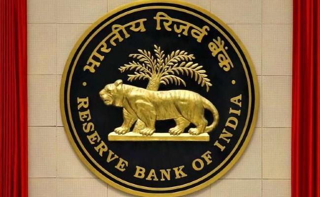 RBI tells banks not to impose any restriction till 31 December - Sakshi