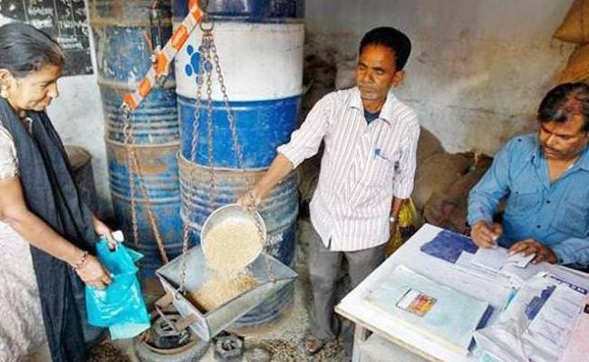 complaint registration for consumer protection - Sakshi
