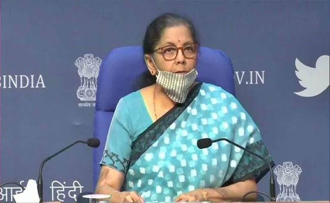 Help Nations To Prevent Health Crisis From Becoming Economic Crisis - Sakshi