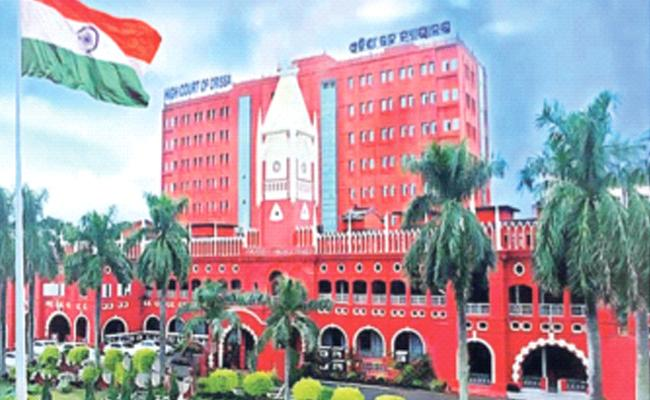 High Court Quashes Orissa Government Order On Merging Schools - Sakshi