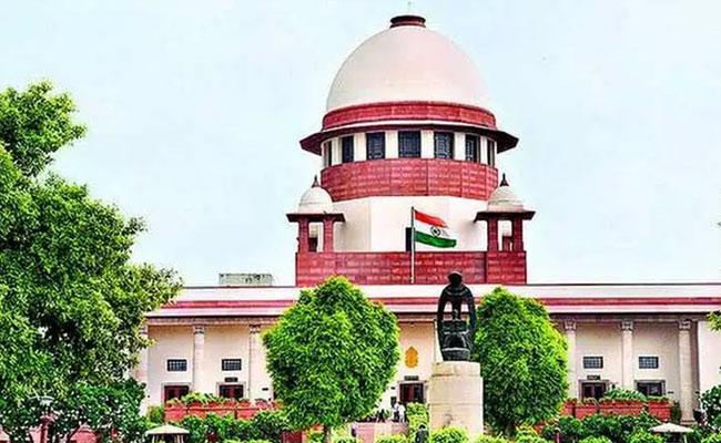 Explained: Indira Sawhney Vs Union Of India SC Verdict On Reservations - Sakshi