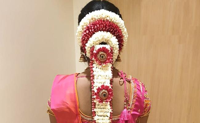 Bride Stopped Wedding Before A Day For groom Was Lied In Kadiri - Sakshi