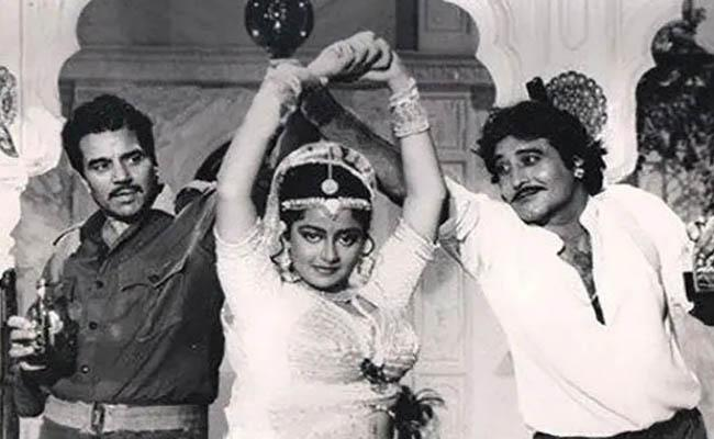 Batwara actress Sriprada passes away due to COVID-19 - Sakshi