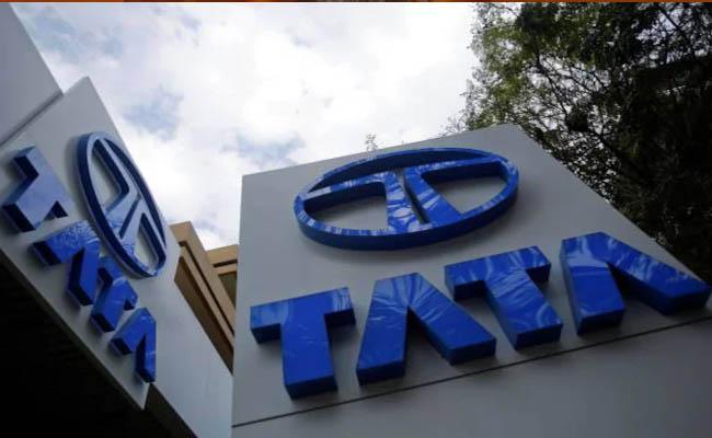 CCI orders probe against Tata Motors for alleged unfair biz practices - Sakshi