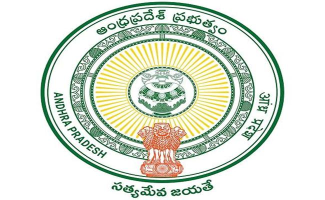 AP government has announced the introduction of the CBSE syllabus - Sakshi