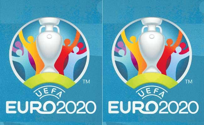 UEFA details Euro 2020 rules for teams hit by virus issues - Sakshi