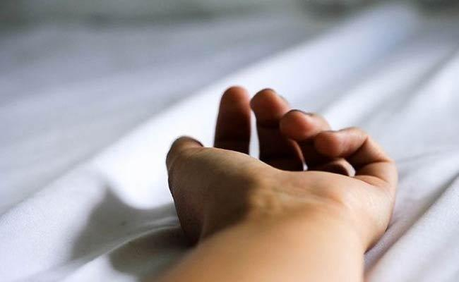Woman Ends Her Life In Tamil Nadu Due To Husband Family Harassment - Sakshi