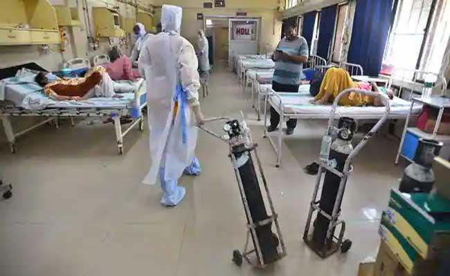 13 die in Tamil Nadu Chengalpattu Government Hospital - Sakshi