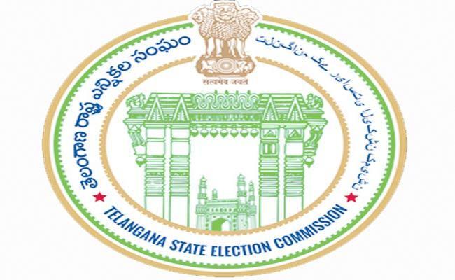 Telangana: Mayor And Chairman Election On 7th May - Sakshi