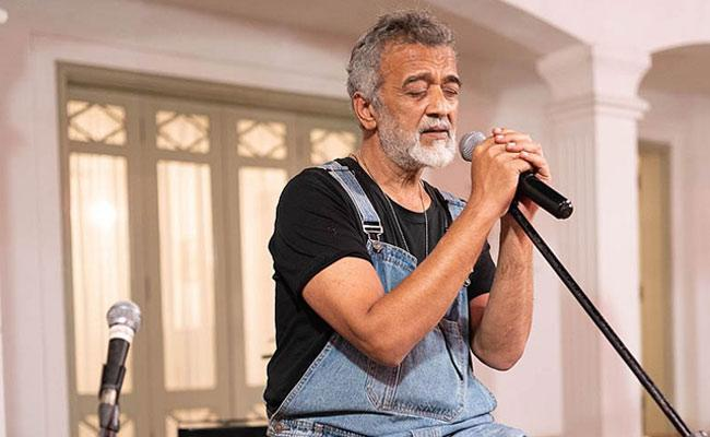 Lucky Ali Responds On His Death Rumours - Sakshi
