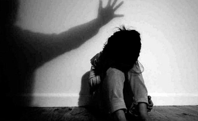 Father Sentenced 60 Years Jail For Molesting Daughter Tamil Nadu - Sakshi