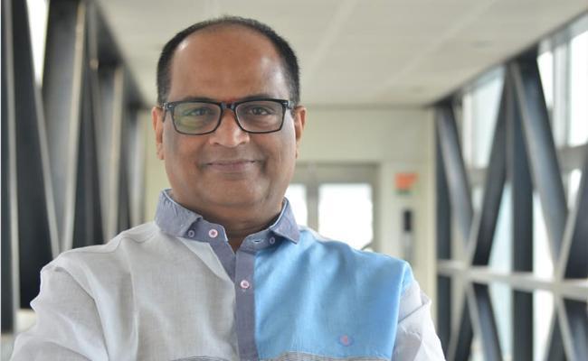 Kethireddy Wishes Mamata Banerjee - Sakshi