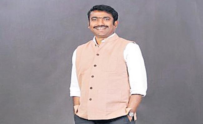Land Law Expert Sunil Kumar About Assigned Lands In Sakshi Interview