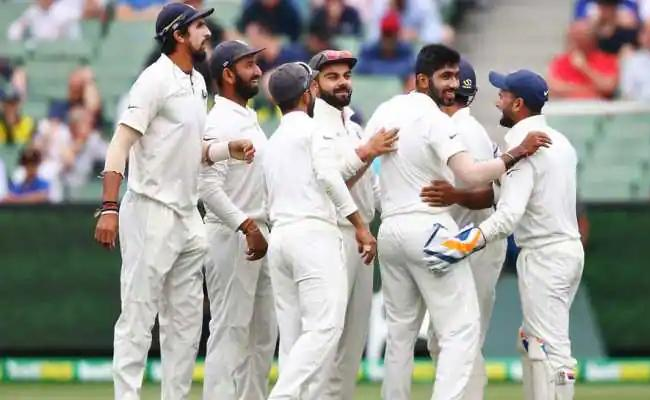 BCCI Picked Team India Squad For WTC Final And Rngland Test Series - Sakshi