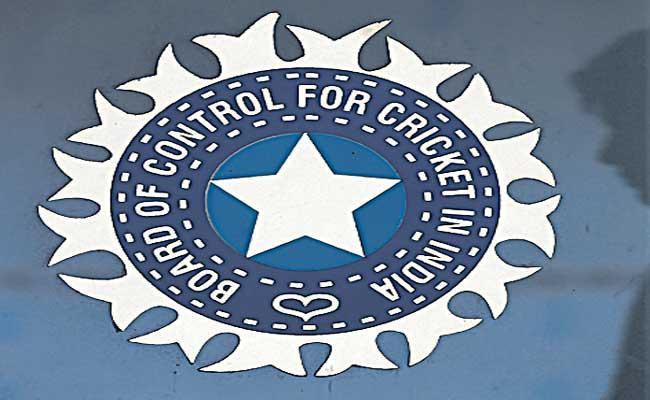 BCCI aim to create a bubble in India before the team departure to England - Sakshi
