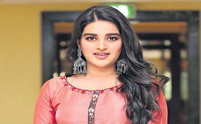 Positive posts should be made on the social media platform - Sakshi