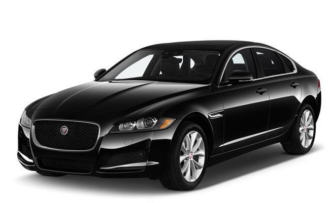Hyderabad: Jaguar Car Hitted A Man Died In Madhapur - Sakshi