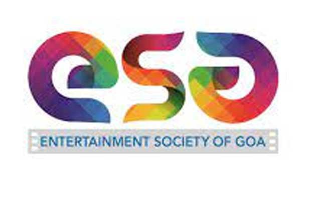 Goa govt cancels permission for film, TV shootings due to Covid-19 - Sakshi