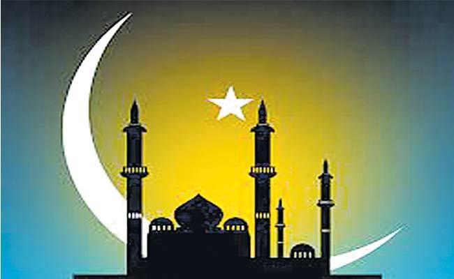 Ramadan Islamic Devotional Importance In Telugu - Sakshi