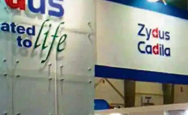 Zydus Cadila Covid vaccine close to getting approved in India, says MD Sharvil Patel - Sakshi