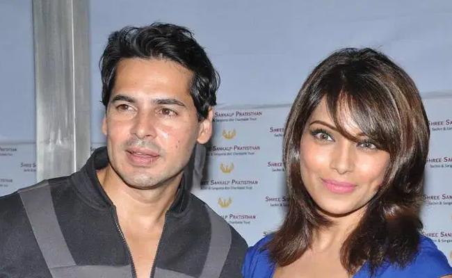 Heroine Bipasha Basu And Dino Morea Love Story And Breakup - Sakshi