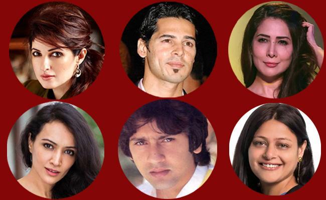 Twinkle Khanna,Mayuri Kango, Kim Sharma Started New Business - Sakshi