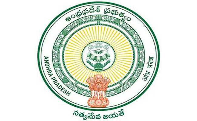 AP Govt Has Set Up An Oxygen Monitoring Committee With 9 Members - Sakshi