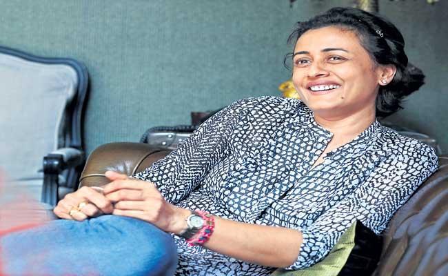 Sakshi Interview with Mahesh babu wife Namrata shirodkar On Mothers Day