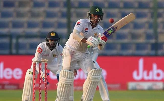 Former Cricketer Sami Aslam Revelations About Pakistan Cricket - Sakshi