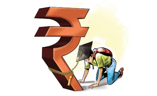 Hyderabad Corporate Colleges Do Not Follow Regulations - Sakshi