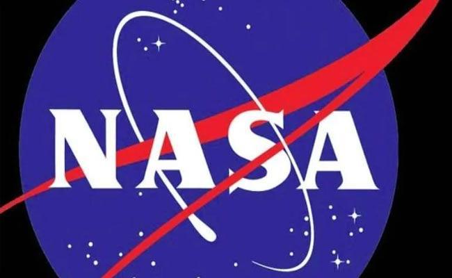 NASA Denounces China Over Long March 5B Debris - Sakshi
