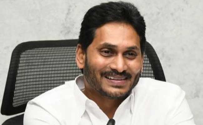CM YS Jagan Mothers Day Wishes To All Mothers - Sakshi