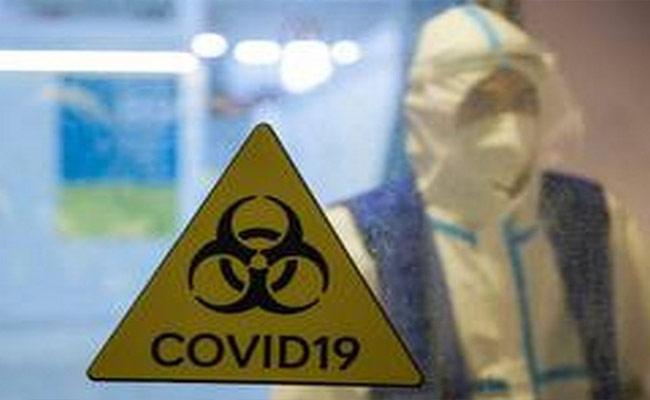 1047 Booked For Violating Covid Related Quarantine Rules In Sri Lanka - Sakshi