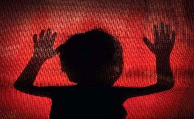 Grandmother Assassinated Her Granddaughter In Rajasthan - Sakshi