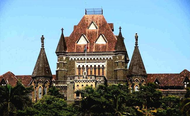 Bombay HC Says Covid Vaccination Should Be Like Surgical Strike - Sakshi