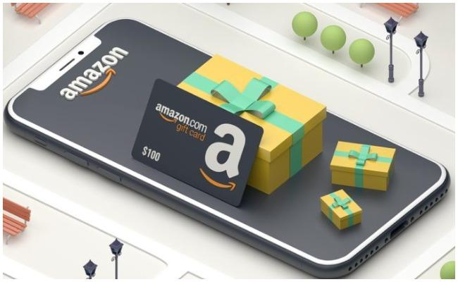 Amazon Mobile Saving Days sale get with discounts of up to 40% - Sakshi