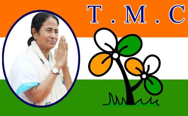 TMC turncoats looking to rejoin party from BJP in Bengal - Sakshi