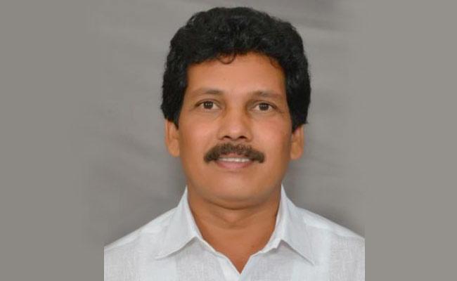 NIA Files Charge Sheet In Araku MLA Murder Case - Sakshi